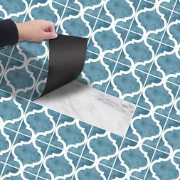1 Roll Self Adhesive Tile floor <font><b>Wall</b></font> <fo