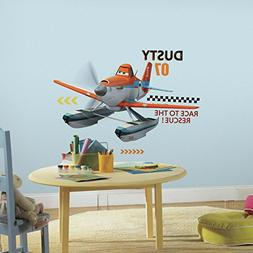 Popular Characters Planes Fire and Rescue Dusty Peel and Sti