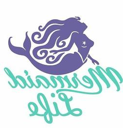 Beach Decal Mermaid Decal Best Gift  ALL DECALS BUY 2 GET 1
