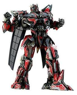 Choose Size- SENTINEL PRIME Decal Removable WALL STICKER Hom