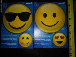 FATHEAD KIDS REMOVABLE STICKERS