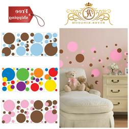 Kids Wall Decals Arts Design Home Decor Peel And Stick Just