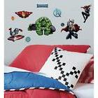 avengers assemble wall stickers 28 decal iron