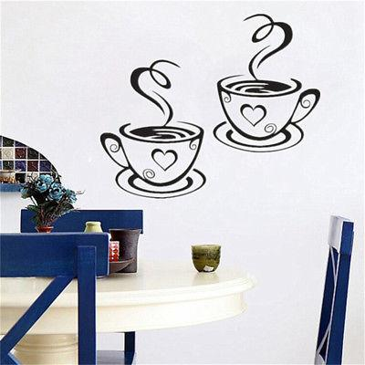 Coffee Wall KZY