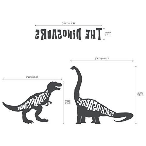 Kids Wall Stickers Wall for Nursery Bedroom Living