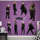 Fathead Harry Potter Peel and Stick Wall Decal