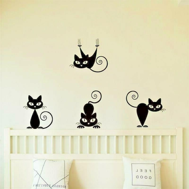 Home Decoration Wall Art