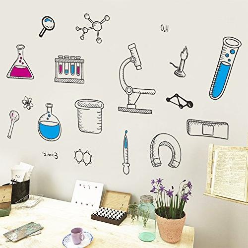 BIBITIME Tool for Classroom Bedroom Student Room Home