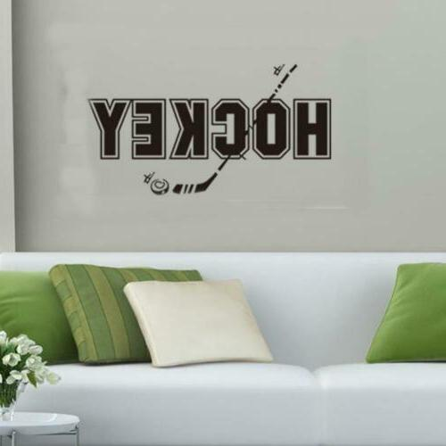 BIBITIME Decal Art Reference,
