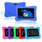 """Tablet PC 16GB 7"""" Android Wifi Quad Core Educational Apps Be"""