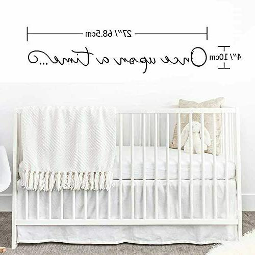 Wall Decals Wall Decor Bedroom inch
