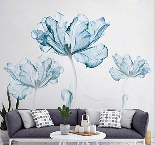 wall stickers murals home d