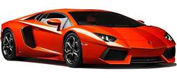 Lamborghini Aventador LP 700 Decal Wall Sticker Art Sports C