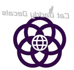 Old Epcot  Disney Decal Sticker Best Gift ALL DECALS BUY 2 G