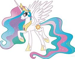 princess celestia alicorn mlp little