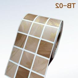 Queen Elsa Frozen Princess Removable DIY Wall Sticker Girls