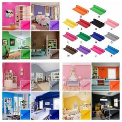 Self Adhesive Wall Sticker Home Kitchen Cabinet TV Backdrop