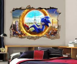 Movie Wall Decals Wall Decals Org