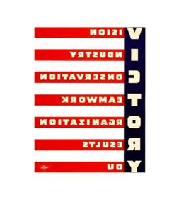 wall decals for bedroom victory acronym patriotic