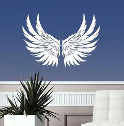 In-Style Decals Wall Vinyl Decal Home Decor Art Sticker Pair